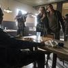 Fear The Walking Dead Season 3B 'Desperate Times' Promo