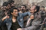 New Season Three Images From 'Fear The Walking Dead'
