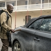 Fear The Walking Dead - Season Four Preview Images