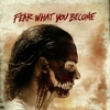 AMC Releases 'Fear The Walking Dead' Season 3 Key Art