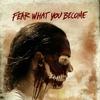 Fear the Walking Dead Season 3: 'A Look Ahead' Featurette