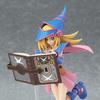 Yu-Gi-Oh! Figma Dark Magician Girl Figure Images