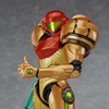 Figma Metroid Prime 3 Corruption Samus Aran Figure