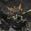 S.H. MonsterArts Battra
