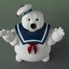 New S.H. Figuarts Ghostbusters Stay Puft Marshmallow Man Figure Images
