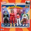 Super Friends World's Greatest Heroes 8
