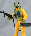 G.I.Joe 30th Anniversary Wave 4 Up For Pre-Order At BBTS
