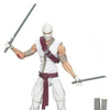 New Amazon.com Exclusive G.I.Joe Renegades & Retaliation Box Set Images & Order Info