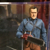 First Look At NECA Toys' Upcoming Ash Vs. Evil Dead 7