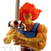 TNI First Look: Bandai's Thundercats Classic Collectors Line 8