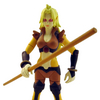 Hi-Res Images For Bandai's Thundercats Toys  Revealed