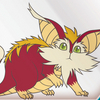Thundercats 2011 - Snarf, Butterfly Blues Animated Short