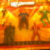 Wal-Mart Exclusive DCUC Crime Syndicate of America 5-Pack Found At Retail For $80