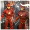 DC Multiverse Premium 6