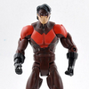 DCUC Nightwing Variant Revealed