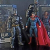 Batman v Superman DC Films Premium 6