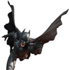 First Look At Mattel's Batman: The Dark Knight Rises Action Figures & Vehicles