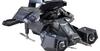 New Hi-Quality Batman Dark Knight Rises Toy Images Revealed (Update w/Bane)