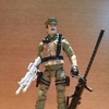 In-Hand G.I. Joe 50th Anniversary Figure Images