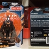 Target Exclusive Halloween Batman