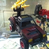 2011 G.I.Joe Con: Exclusives Revealed