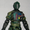 2011 G.I. Joe Pursuit Of Cobra Wave 3 & 4 Up For Pre-Order