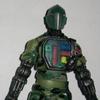 New G.I. Joe Pursuit Of Cobra Figures On The Way?!?