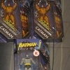 Batman Legacy Series 2 Figures Found At Retail