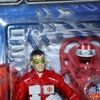 New G.I. Joe Lifeline and Zombie Viper Carded Images