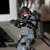 New G.I.Joe: Pursuit Of Cobra Low-Light In-Hand Pics To Make Your Mouth Water