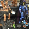 1/6 Scale MOTUC Figures From Mondo