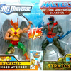 New MOTUC Images - DC vs. MOTUC, Shadow Beast, Weapons Pak