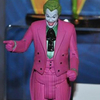 Batman Retro Classic TV Cesar Romero Joker Figure Revealed