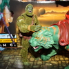 MOTUC Moss Man Showing Up In Mailboxes