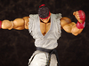 Play Arts Kai Super Street Fighter IV Ryu In Hand Images