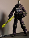 2012 SDCC Exclusive G.I.Joe/Transformers Destro & B.A.T. In-Hand Figure Images
