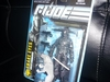 G.I.Joe: Pursuit Of Cobra Wave 1 Figures Hit Target Stores Plus A DPCI #
