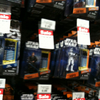 TRU Sale Going On Now - Good Time To Get Some Stuff For Toys For Tots