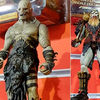New Hobbit Figures From Bridge Direct Revealed At The 2013 UK Toy Fair