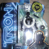 Tron Legacy Figure Packaged Images