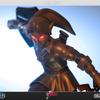Zelda - Dark Link Statue From First 4 Figures