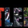 First 4 Figures - Transformers Battlefield