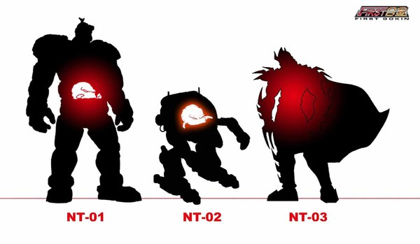 [Toys] Bootlegs, copies et créas originales - Le paradis du non-officiel ! 00_TMNT_Releases__scaled_600