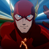 DC's Next Animated Feature Film Announced - Justice League: The Flashpoint Paradox
