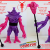 2013 NYCC Powerlords Exclusives Revealed