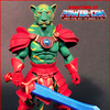 Mythic Legions Masters Of The Universe Tribute Figures From The Four Horsemen