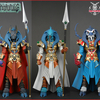 2nd Scarabus Variant Multi-Pack Pre-Order Begins Sunday