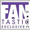 Round 5 Voting For The Four Horsemen's FANtastic Exclusive 2006 Comes To An Early Close!