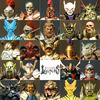 Mythic Legions Kickstarter Coming To A Close