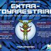 Toypocalypse 3: Extratoyrrestrial